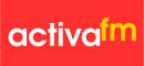Profile Activa TV España Tv Channels