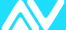 Profile Aliento Vision Tv Channels