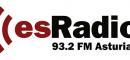 Profile EsRadio Tv Channels