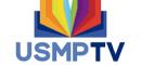 Profile Usmptv Tv Channels