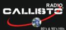 Profile Callisto Radio Tv Channels