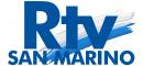 Profile RTV San Marino Sport Tv Channels