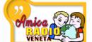 Profile Amica Radio Veneta Tv Channels