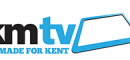 Profile KMTV University of Kent Tv Channels