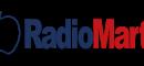Profile Radio Marte TV Tv Channels