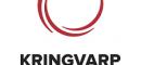 Profile Kringvarp Føroya Tv Channels