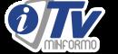 Profile Minformo Tv Tv Channels