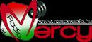 Profile Mercy Radio Tv Channels