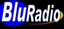 Profile BluRadio Arona Tv Channels
