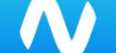 Profile Netiraadio - Retro Tv Channels