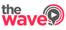 Profile The wave Christmas Tv Channels