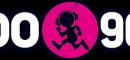 Profile Zoo Radio 90.8 Tv Channels