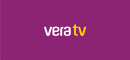 Profile Vera Tv Tv Channels