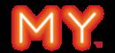 Profile MyFM Radio Tv Channels