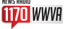 Profile WWVA 1170 Wheeling, WV Tv Channels