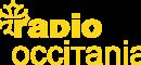 Profile Radio Occitania Tv Channels