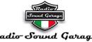 Profile Radio Sound Garage Tv Channels