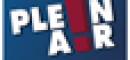 Profile Plein Air Jura Tv Channels