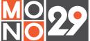 Profile Mono 29 Tv Tv Channels