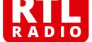 Profile Rtl Radio Lux Tv Channels