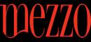 Profile Mezzo Tv Tv Channels