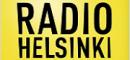 Profile Classic Radio - Helsinki Tv Channels