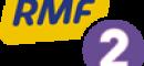 Profile RMF 2 Pop Tv Channels