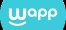 Profile Wapp Tv Tv Channels