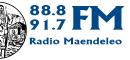 Profile Radio Maendeleo Tv Channels