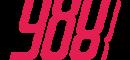 Profile 988 FM Radio Tv Channels