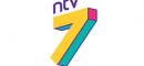Profile Ntv7 Malaysia Tv Channels
