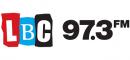 Profile LBC FM 97.3 Tv Channels