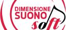 Profile Dimensione Suono Soft Tv Channels