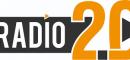 Profile Radio 2.0 Valli di Bergamo Tv Channels