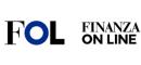 Profile Finanza Online Tv Tv Channels