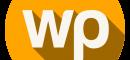 Profile Web Pieve Radio Tv Channels