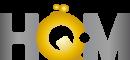 Profile HQM Classic Tv Channels