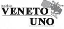 Profile Radio Veneto Uno TV Tv Channels