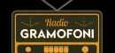 Profile Radio Gramofoni Tv Channels