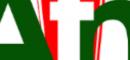 Profile Angaliba Radio Tv Channels