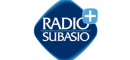 Profile Radio Subasio Piu Tv Channels
