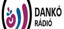 Profile Dankó Rádió Tv Channels