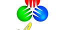 Profile TDM Canal Macau Tv Channels