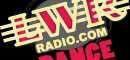 Profile LWR RADIO DANCE Tv Channels