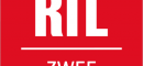 Profile RTL Zwee Tv Channels