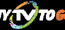 Profile Street Music 4u Tv Channels