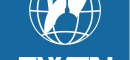 Profile EWTN TV Tv Channels