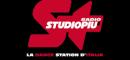 Profile Radio Studio + 60 70 80 Tv Channels