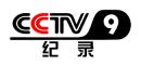 Profile CCTV-9 Tv Channels