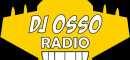 Profile Dj Osso Radio Tv Channels